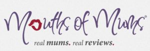 mouths_of_mums