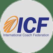 Anne McKeown, life coach, speaker, presenter, Sydney life coach, life coach Sydney, life coaching,, business coach, empowering women, life coach near me, find a life coach