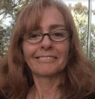 Lisa-Cohen1