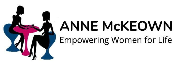 Anne McKeown