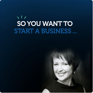 E109 Anne McKeown; Mindset Coach helping businesswomen find their inner strength and authentic self