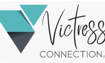 Guest Speaker for Victress Connection