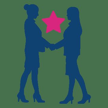 Women's events
